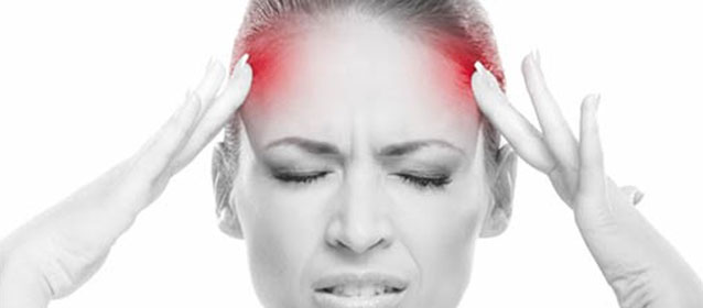 Headaches and Migraines Blog